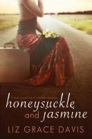 Cover for 'Honeysuckle and Jasmine'