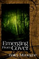 Cover for 'Emerging From Cover'