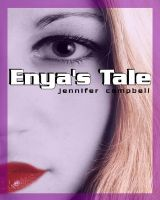 Cover for 'Enya's Tale'