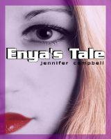 Jennifer Campbell - Enya's Tale