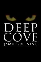 Cover for 'Deep Cove'