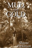 Mud and Gold cover