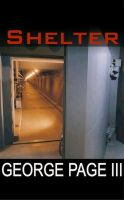 Cover for 'Shelter'