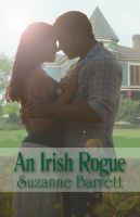 Cover for 'An Irish Rogue (Contemporary Romance)'