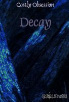 Cover for 'Decay'