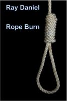 Cover for 'Rope Burn'