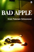 Cover for 'Bad Apple'