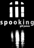 Cover for 'Spooking'