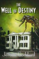 Cover for 'The Well Of Destiny'