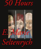 50 Hours cover