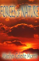 Cover for 'Forces of Nature'