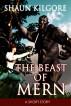 The Beast Of Mern by Shaun Kilgore