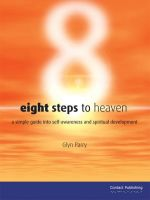 Cover for '8 Steps to Heaven'