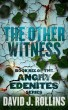 The Other Witness (Angry Edenites 6) by David J. Rollins