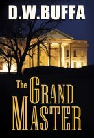 Cover for 'The Grand Master'