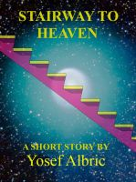 Cover for 'Stairway to Heaven'