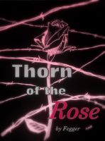 Cover for 'Thorn of the Rose'