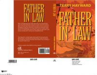 Cover for 'Father in Law'