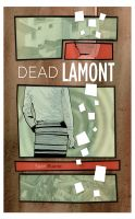 Cover for 'Dead Lamont'