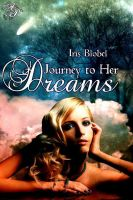 Cover for 'Journey to Her Dreams'