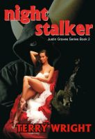Cover for 'Night Stalker'