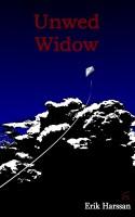 Unwed Widow