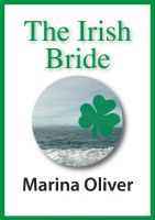 Cover for 'The Irish Bride'