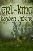 Cover for 'Erl-King'