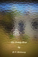 Cover for 'The Teddy Bear'