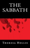 Cover for 'The Sabbath'
