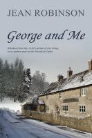Cover for 'George & Me'