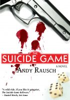 The Suicide Game by Andy Rausch