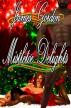 Mistletoe Delights by James Gordon