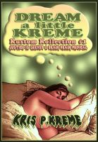 Cover for 'Dream a Little Kreme - Kustom Kollection #1'