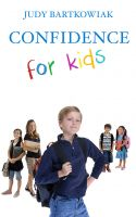 Cover for 'Confidence for Kids'