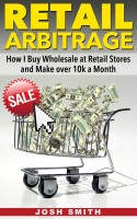 Josh Smith - Retail Arbitrage