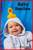 Cover for 'Baby Smiles'