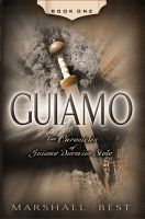 Cover for 'Guiamo'