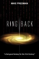 Cover for 'Ring Back'