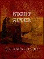 Cover for 'Night After'
