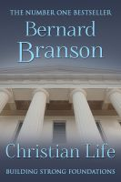 Cover for 'A Christian Life: Building Strong Foundations'