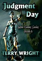 Cover for 'Judgment Day'