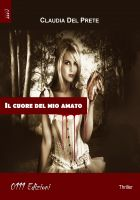 Cover for 'Il cuore del mio amato'