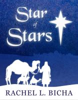 Cover for 'Star of Stars'