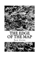 Cover for 'The Edge of the Map'