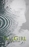 Cover for 'FallGirl'