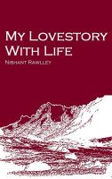 Cover for 'My Lovestory With Life'