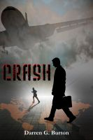 Cover for 'Crash'