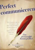 Cover for 'Perfect Communiceren'