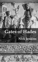 Cover for 'The Gates of Hades'